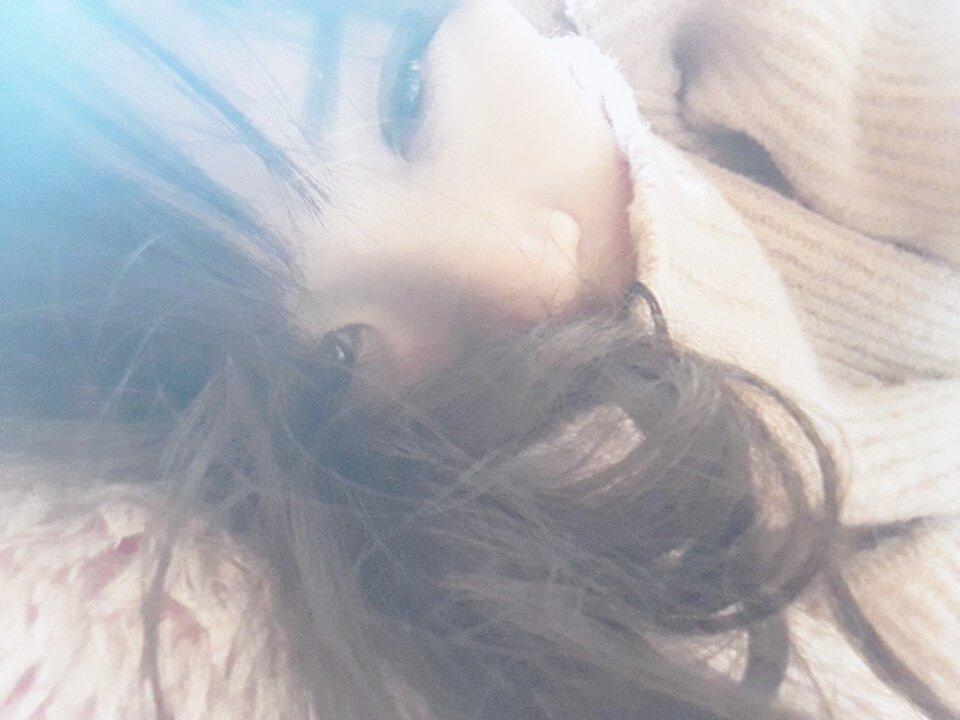 03/17のツイート画像