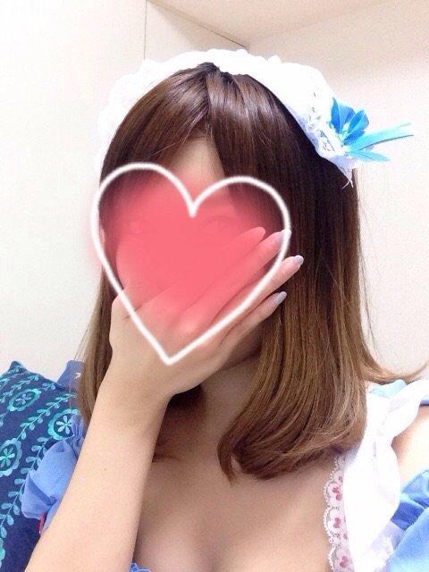 09/27のツイート画像