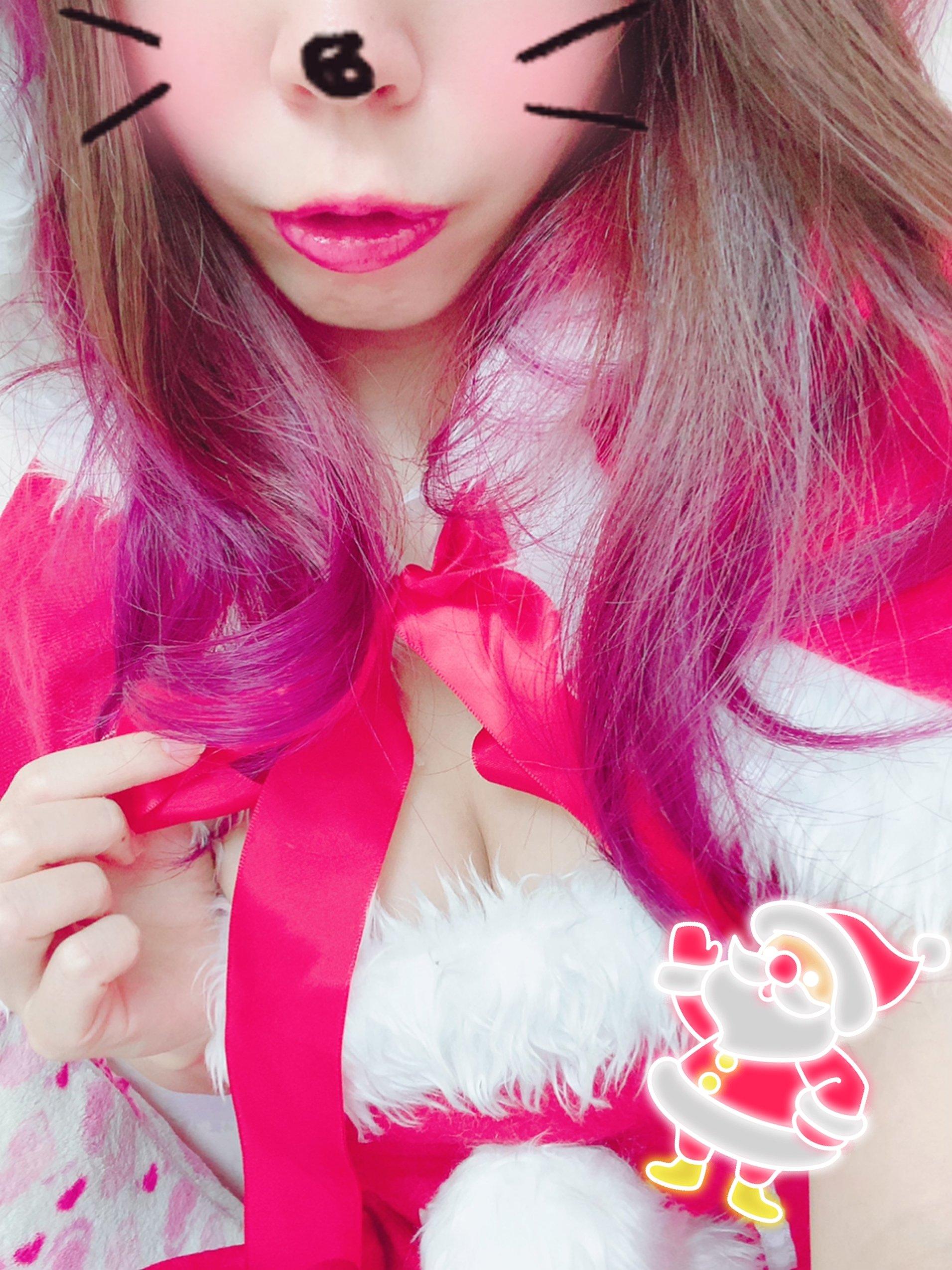 ♥♡リリ♡♥ちゃんのツイート