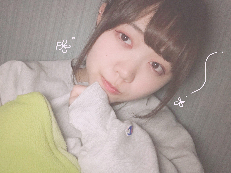 03/14のツイート画像