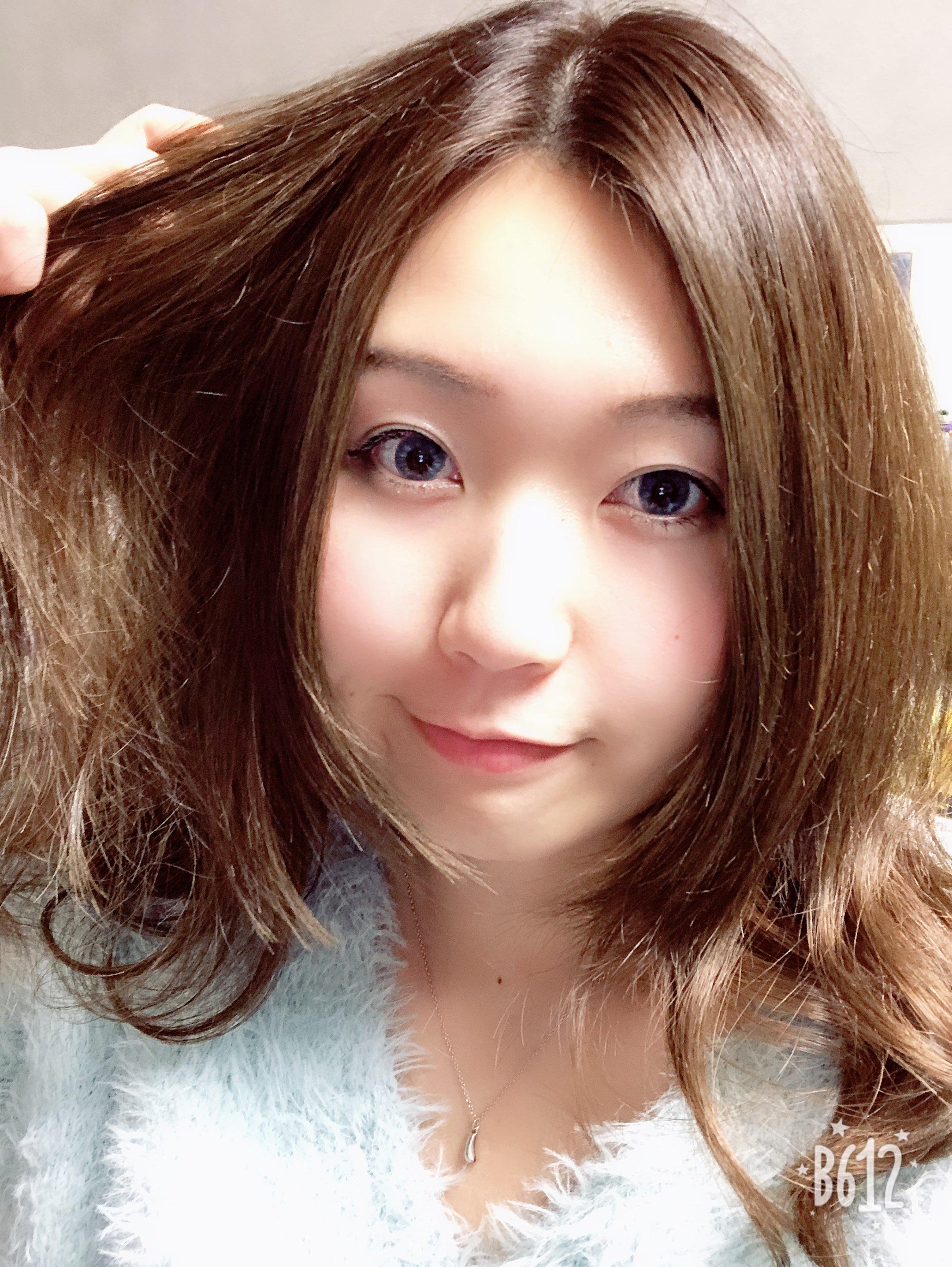 03/29のツイート画像