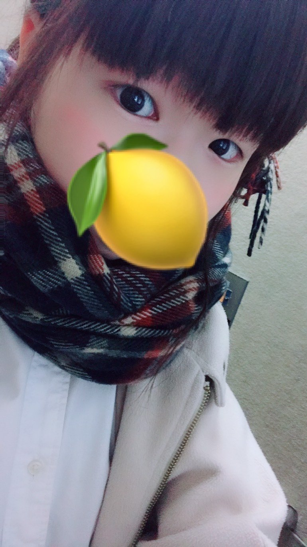 01/13のツイート画像