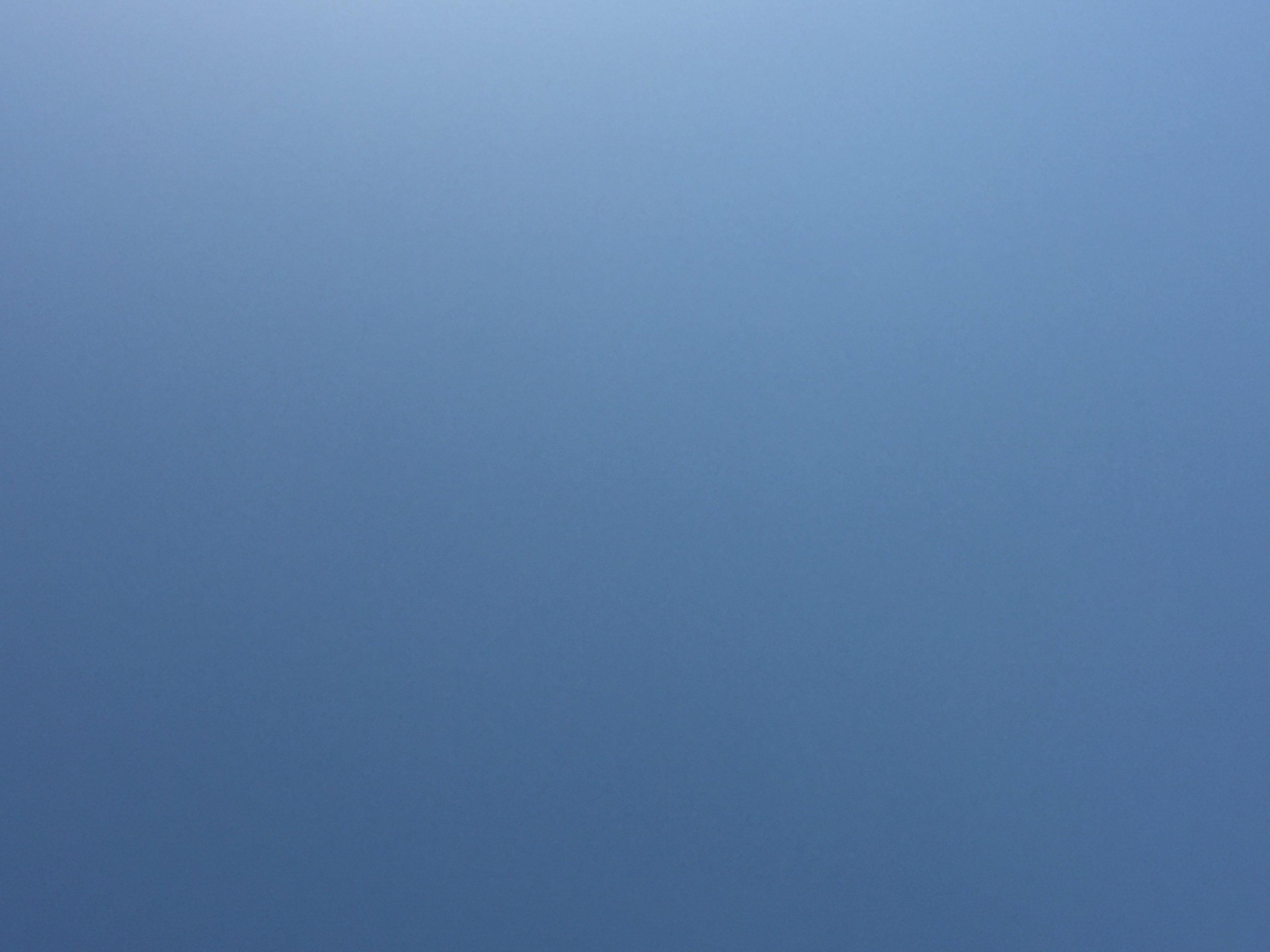 05/17のツイート画像