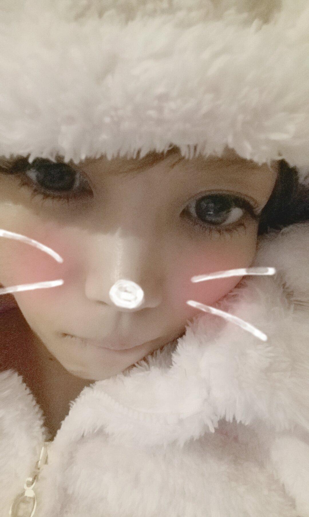 01/12のツイート画像