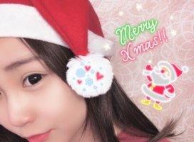 メリークリスマス。ということで、本日はクリスマスな訳ですが&…