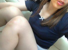 このお洋服かわいいっ(`・ω・´)♡♡りぼんはやっぱりか…