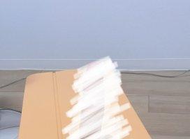09/06のツイート画像