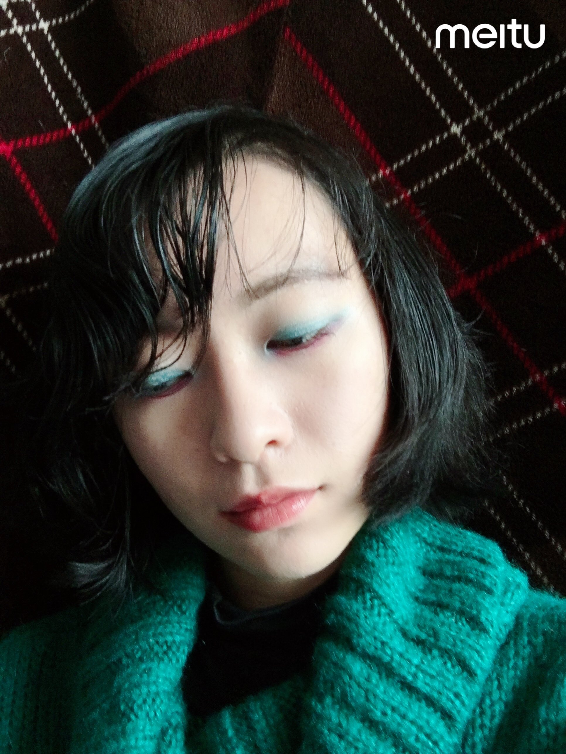 02/08のツイート画像