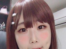 おはようございます!( ^∀^)